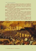 01 - Na Sistemazione - Vesuvioweb - Page 6