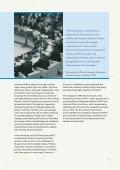 SECURITY THROUGH PARTNERSHIP - Nato - Page 7
