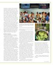 SIPANEWS - SIPA - Columbia University - Page 7