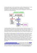 Overview of Classroom Processes - Educational Psychology ... - Page 2