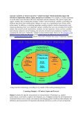 Overview of Classroom Processes - Educational Psychology ... - Page 3