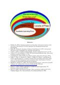 Overview of Classroom Processes - Educational Psychology ... - Page 5