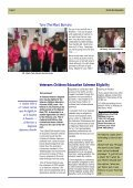 NEWSLETTER May-Jun 08 - Page 2
