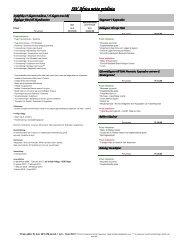 sw-pricelist 09-10-Rand 15-off-rack- swedish.pdf - SW Africa