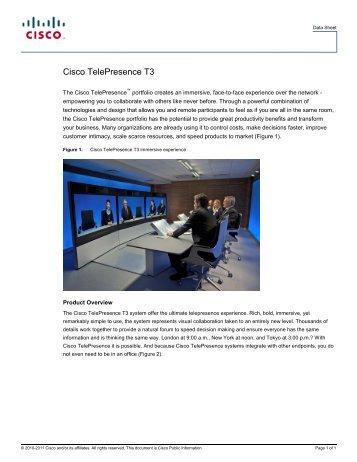 cisco isdn gateway 3241 software