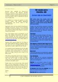 February - March 2011 Newsletter - Newtown Neighbourhood Centre - Page 3