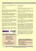 February - March 2011 Newsletter - Newtown Neighbourhood Centre - Page 6