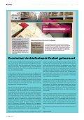META 2013/3 - VVBAD - Page 6