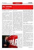 2006. július 6. - A Szabadság - Page 2
