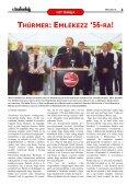 2006. július 6. - A Szabadság - Page 4