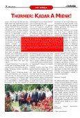 2006. július 6. - A Szabadság - Page 5