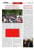 2006. július 6. - A Szabadság - Page 6