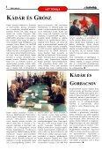 2006. július 6. - A Szabadság - Page 7