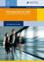HWK - Wirtschaftsförderung Raum Heilbronn GmbH