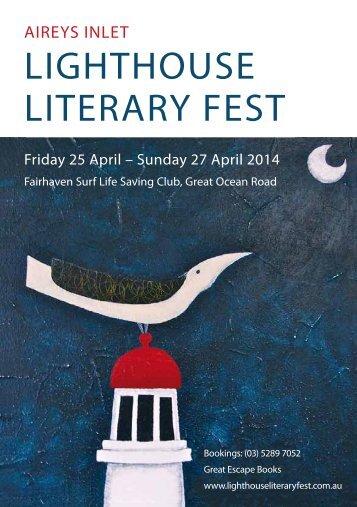 Lighthouse+Literary+Fest+program+email