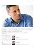 Zeitmanagement Dem Druck standhalten ERNI Erfahrungsberichte ... - Seite 5