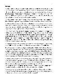 Regulamento Interno Regulamento Interno - Colégio S. Gonçalo - Page 2