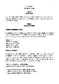 Regulamento Interno Regulamento Interno - Colégio S. Gonçalo - Page 3