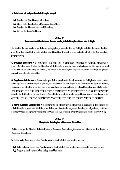 Regulamento Interno Regulamento Interno - Colégio S. Gonçalo - Page 4