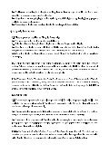 Regulamento Interno Regulamento Interno - Colégio S. Gonçalo - Page 5