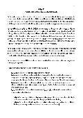 Regulamento Interno Regulamento Interno - Colégio S. Gonçalo - Page 6