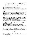 Regulamento Interno Regulamento Interno - Colégio S. Gonçalo - Page 7