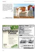 swissherdbook bulletin 1-2012-2-f - Page 5