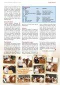 swissherdbook bulletin 1-2012-2-f - Page 7