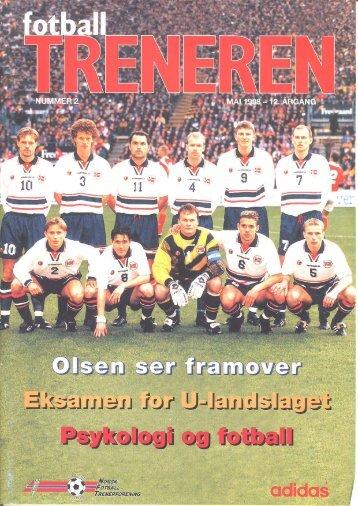 """4 I 7 .Ji"""" - trenerforeningen.net"""