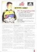 """4 I 7 .Ji"""" - trenerforeningen.net - Page 7"""