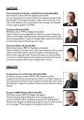 Download - Highlands and Islands Labour - Page 4