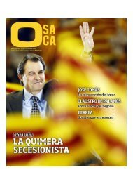 Número 295 - SPC - Servicios de Prensa Comunes