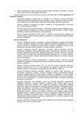 Pārtikas rūpniecības nozares kvalifikāciju struktūra - VIAA - Page 4