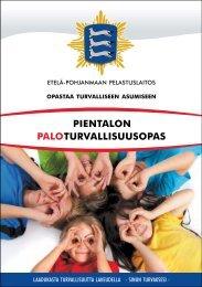 EPPL Pientalon Paloturvallisuusopas 2013_web.cdr
