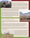 WHY SAVE FARMLAND? - Farmland Information Center - Page 2