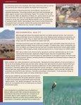 WHY SAVE FARMLAND? - Farmland Information Center - Page 3
