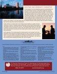 WHY SAVE FARMLAND? - Farmland Information Center - Page 4