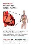 Bloodology I - New York Blood Center - Page 4