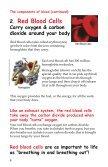 Bloodology I - New York Blood Center - Page 6