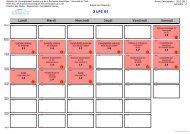 3 année Licence Fondamentale en gestion : comptabilité - École ...