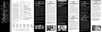 Literatur im Cinema - portal724.ch