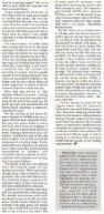 Caucasian Chamois - ProfiHunt - Page 5