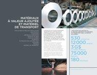 WEB_8,5x11-fr2013 - Québec International