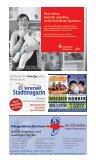Download - Oberursel Stadtmagazin - Seite 2