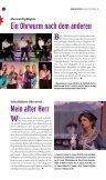 Download - Oberursel Stadtmagazin - Seite 5