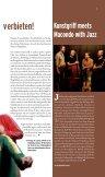 Download - Oberursel Stadtmagazin - Seite 7