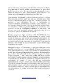 Hospital de Cristo - Projeto Spurgeon - Page 3