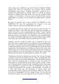 Hospital de Cristo - Projeto Spurgeon - Page 6