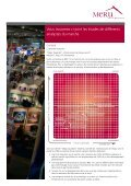 Découvrir le programme partenaires Meru Networks - Page 4