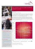 Découvrir le programme partenaires Meru Networks - Page 5